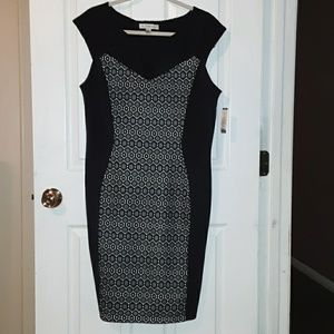 AA studio woman size / 14 NWT